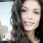 Giulia Basili
